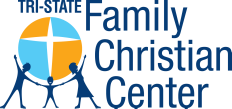 Tri-State Family Christian Center